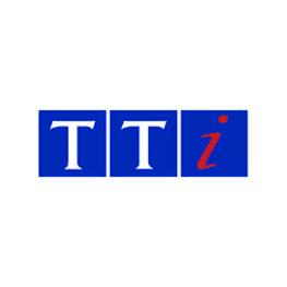 Thurlby Thandar Instruments Ltd.