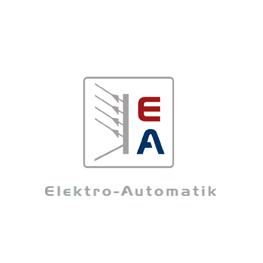 Elektro Automatik GmbH