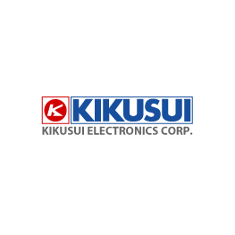Kikusui Eletronics Corporation