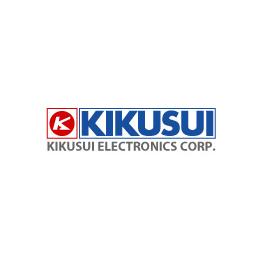 Kikusui Eletronics Corporation