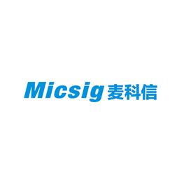 Micsig Instruments Co. Ltd