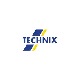 Technix HV