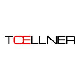 Toellner GmbH