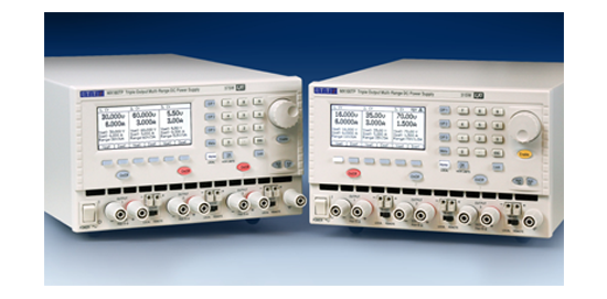 MX100T Power Supply