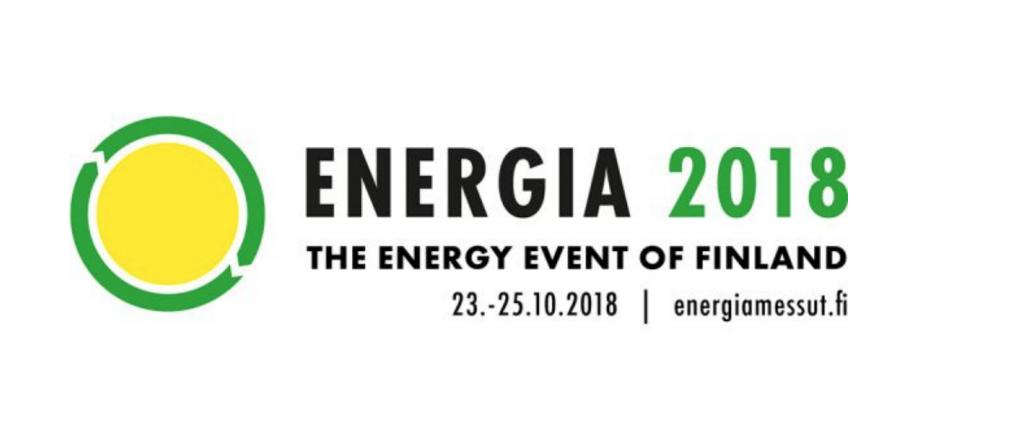 Energia2018